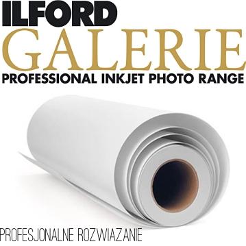 Fotografna slub brzeg, opole , namyslow, wydruki, zdjecia duze formaty